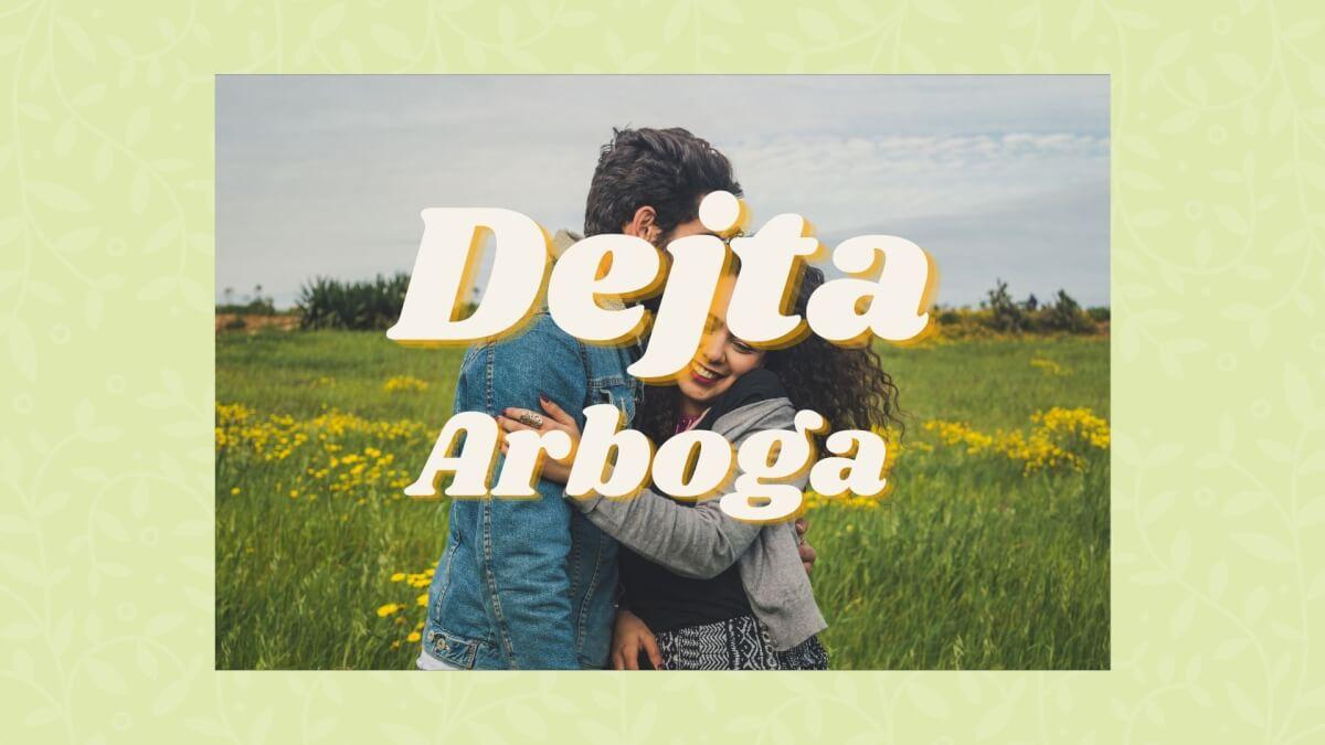 Singlar i Arboga